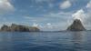 Guvernul Japoniei a decis oficial să achiziţioneze insulele revendicate de China