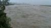 Inundaţii în India: Zeci de oameni au murit şi peste un milion au ramas fără locuinţe