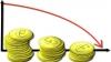 OMC: În 2013 măsurile politice vor fi suficiente pentru a se evita destrămarea zonei euro