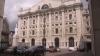 Moldovenii despre legea privind legalizarea permisului de şedere în Italia: Este un colac de salvare