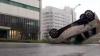 Taifunul Jelewat face prăpăd în Japonia VIDEO