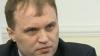 Evgheni Şevciuk vrea să consolideze armata transnistreană