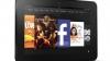 Kindle Fire primeşte un upgrade semnificativ, trece la HD
