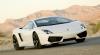 Ce i se poate întâmpla unui Lamborghini Gallardo din cauza servodirecţiei VIDEO