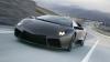 Lamborghini Reventon, construit artizanal de un chinez VIDEO