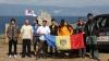 Cursa Land Rover Chişinău-Baical-Chişinău: 14 mii de kilometri în 20 de zile