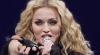 Madonna: Aţi face bine să votaţi pentru Obama