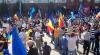 Marşurile unioniste stârnesc controverse. 84% dintre telespectatori, împotriva organizării acestora