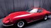 O bancă olandeză pune sechestru pe un depozit în care se aflau 12 Ferrari de colecţie