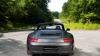 Gemballa oferă un pachet de 20.000 de Euro pentru Porsche 911 Cabrio