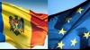 """""""Moldova poate pune cruce integrării europene dacă aderă la Uniunea Eurasiatică"""""""