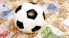 Cele mai răsunătoare scandaluri cu meciuri trucate în lume