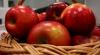 SUMA compensațiilor acordate agricultorilor moldoveni în urma embargoului impus de Rusia