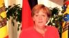 Guvernul tace. Cheltuielile pentru vizita cancelarului german rămân secrete