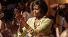Discursul lui Michelle Obama la Convenţia Democraţilor: Barack merită încă patru ani de încredere