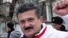"""Liderul Partidului """"Patrioţii Moldovei"""", la Marşul Unirii. Ce a încercat să facă Mihail Garbuz VIDEO"""