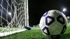 Avancronica Ligii Europa. Noua ediţie începe cu 24 de meciuri