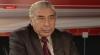 """Astăzi va avea loc congresul de constituire a Partidului """"Vozrojdenie"""""""