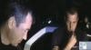 (VIDEO) Un taximetrist şi un şofer din Bălţi, prinşi în flagrant în timp ce încercau să dea mită agenţilor rutieri