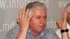 Statul urmează să decidă cum Pantilei Sandulache va întoarce cei 399.000 de euro VIDEO