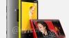 Iată primele imagini cu Nokia Lumia 920 şi Lumia 820 (Windows Phone 8)