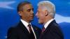 OFICIAL! Barack Obama a fost desemnat candidat la preşedinţia SUA (VIDEO)