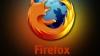 Firefox 18, mai rapid cu 20% datorită optimizării JavaScript
