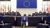 Parlamentul European a adoptat astăzi o rezoluţie devastatoare privind respectarea drepturilor omului în Rusia