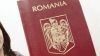 Oficial român: Voi sprijini acţiunile de acordare a cât mai multor cetăţenii pentru românii din Moldova