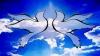 Mesaj de Ziua Internaţională a Păcii. La ce îi îndeamnă secretarul general al ONU pe moldoveni