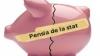 """""""Sistemul de pensii din Moldova se va confrunta cu o criză acută de bani"""""""