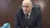 Fostul şef al Poliţiei Rutiere, Sergiu Armaşu, ar putea candida la şefia Centrului Anticorupţie