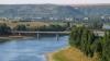 """""""Pentru a deschide podul peste Nistru, din apropierea localităţii Gura Bâcului, sunt necesari 80 de mii de dolari"""""""