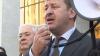 PSD s-a aliat cu PCRM pentru a aduce Moldova în Uniunea Euroasiatică