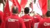 Comuniştii ameninţă cu proteste, dacă Biroul Permanent nu va convoca şedinţa extraordinară a Legislativului