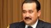 Premierul kazah, Karim Masimov, a demisionat