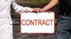 Căsătorie în siguranță! Moldovenii sunt interesaţi de contractele matrimoniale. Ce prevăd acestea