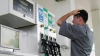 Preţul la carburanţi s-a majorat