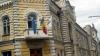 Cum se va descurca Primăria Municipiului Chişinău cu datoriile faţă de creditorii externi