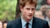 Prinţul Harry, ameninţat cu moartea de talibanii afgani