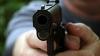 Bărbat, împuşcat în Capitală. Poliţia caută agresorul