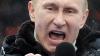 Putin: Scutul antirachetă va fi îndreptat împotriva Rusiei dacă Romney va fi ales preşedinte
