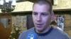 Fostul poliţist Radu Baranov, reţinut pentru tâlhărie