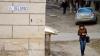 Oficialii din Găgăuzia se opun iniţiativei PLDM care prevede redenumirea unor străzi VIDEO