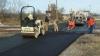 S-au găsit bani pentru reparaţia a şase străzi principale din Capitală