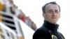 """""""Robert Kubica nu va putea să-şi recapete mobilitatea completă a braţului"""""""