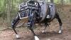 """Noul cal mecanic al Pentagonului este mult mai """"deştept"""" decât predecesorii săi VIDEO"""