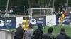 Campionatul European de minifotbal: Moldova a învins Germania!