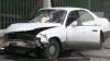Accident tragic la Moscova: Şapte persoane au murit, iar alte trei au fost grav rănite