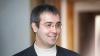 Deputatul PCRM Sergiu Sîrbu: Suntem gata să facem şi puşcărie pentru seceră şi ciocan